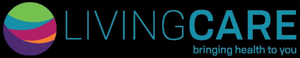 LivingCare-Logo-Sept-2018-1-e1600278162787